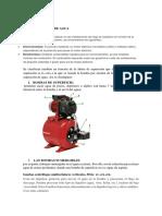 TIPOS DE BOMBAS DE AGUA.docx