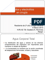 lyeenqx-140329191038-phpapp01.pdf