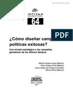 CAMPAÑAS POLITICAS EXITOSAS LEER.pdf