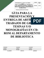 Formato Para Presentacion de Trabajos de Grado (1)