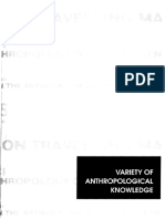 Anthropological Approaches to Art Historian Methodology.pdf