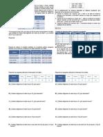 Guía Analisis de Factores y Productos