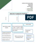 Planeación-Tarea-1.docx