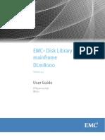 h1902 Utilizing Snmp Cap Emc Disk Lib Wp Ldv