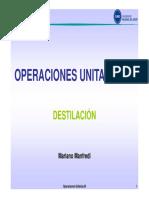 04 Destilación1