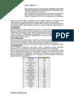noticias derecho empresarial.docx