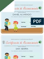 Certificación de Reconocimiento.pptx