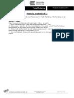 Producto Académico 02 (1) Trade Marketing
