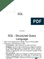 6_SQL