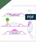 Resto Projet Model