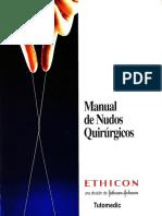 Manual de Nudos Quirurgicos_booksmedicos.org