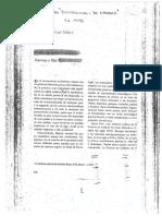 Rostow, Withman - El desarrollo economico.pdf