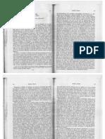 Hipótesis sobre una escritura femenina_Marta Traba.pdf