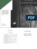beauchamp-paul-los-salmos-noche-y-dia.pdf