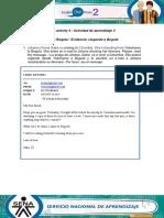 Evidence_Getting_to_Bogota - Jhon Wilmer Martinez.docx