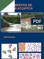 Quimica Del Agua Clase 1 (1)
