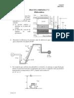 PD 2.pdf