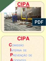 CIPA_Treinamento.pptx