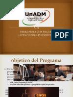 CAMPAÑA PUBLICITARIA_UNADM