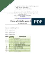 28402884-Fanuc-AC-Spindle-Alarm-Codes.pdf
