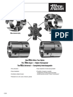 jaw-couplings.pdf