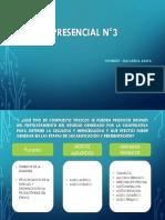 bioenergia 3