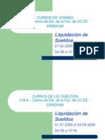 Curso-de-Liquidacion-de-Sueldos.pdf