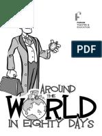 Around_the_world_in_80 days.pdf