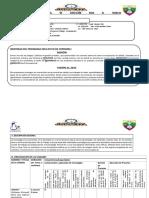 SITUACION SIGNIFICATIVA (Autoguardado)