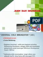 Vak_Im_9-PP.pptx