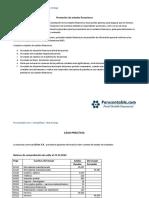 Caso-practico-Prestación-de-estados-financieros.docx-1111861872.docx