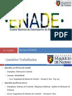 ENADE_1