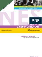 NESCB-2014_web.pdf