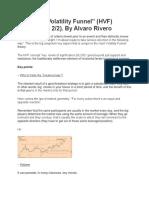 HVF MethodTheoryPart2