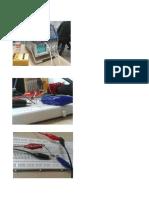 Imagenes Instrumentación Acoplado Por Capacitores
