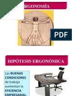 04.-INTRODUCCIN-A-LA-ERGONOMA.pdf