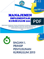 K13_KS_1_3_PPT_SD_180331