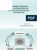 Documents.mx Estrategias Didacticas Como Protagonistas Del Proceso de Formacion Por Competencias Mejoramiento de La Educacion Media en Antioquia Seduca Banco Mundial