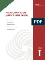 Mod1_Unidade1.pdf