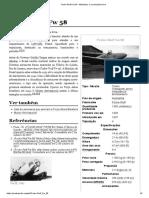 Focke-Wulf Fw 58 – Wikipédia, A Enciclopédia Livre