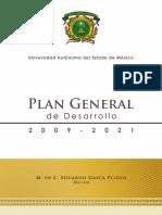 PGD_09-21.pdf
