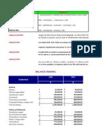2009543017 704 2012d Fin261 Ruben Vasconez Administracion Financiera