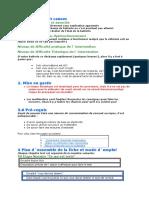 Courant de Ropos PDF