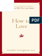 copy-of-gordon-livingston-how-to-love.pdf