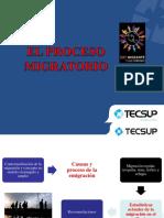 6 Proceso Migratorio (Sesión 6).pdf