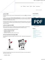 Que es CRM - _El Tendero y El camarero_.pdf