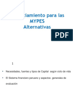 alternativas_financiamiento_sesion1-1.pdf
