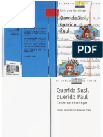 querida-susi-querido-paul-christine.pdf