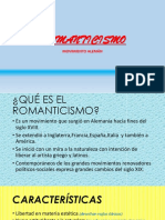 ROMANTICISMO HP11.pptx