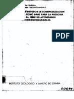 Analisis de metodos de comercializacion.pdf